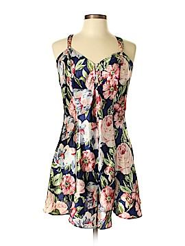 Cacique Casual Dress Size L