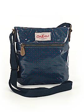 Cath Kidston Crossbody Bag One Size