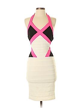 Miusol Cocktail Dress Size S