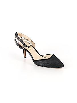 Louise Et Cie Heels Size 6