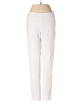 J. McLaughlin Casual Pants Size 0