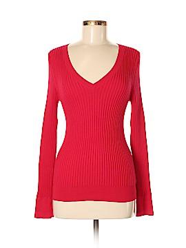 Victoria's Secret Pullover Sweater Size L