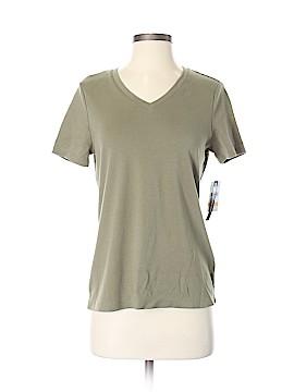 Studio Works Short Sleeve T-Shirt Size S