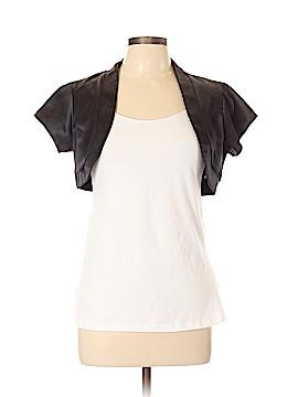 BCX dress Shrug Size XL