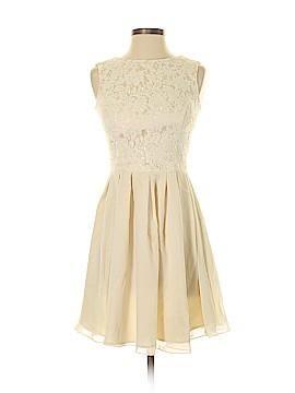 Chi Chi London Cocktail Dress Size 4