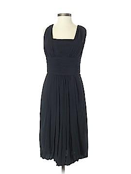 Oscar De La Renta Cocktail Dress Size 2