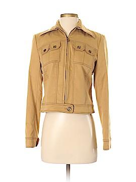 David Meister Jacket Size 4