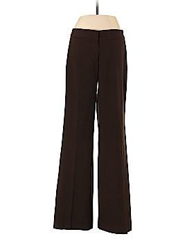 Petite Sophisticate Dress Pants Size 0