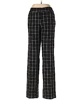 Amanda + Chelsea Khakis Size 8