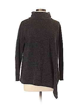 RACHEL Rachel Roy Turtleneck Sweater Size L