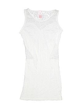M U.S.A. Casual Dress Size 0X (Plus)