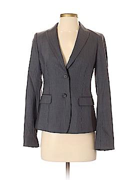 Club Monaco Wool Blazer Size 2
