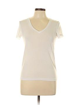 BP. Short Sleeve T-Shirt Size S