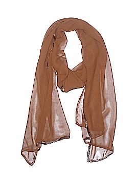 Bijoux Terner Scarf One Size