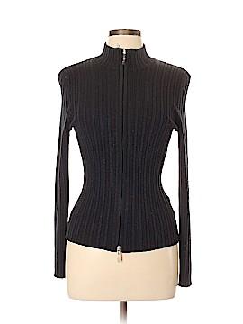 Belldini Silk Cardigan Size L