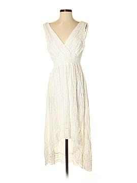 CHRIS McLaughlin Casual Dress Size 6
