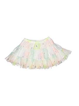 Genuine Kids from Oshkosh Skirt Size 6