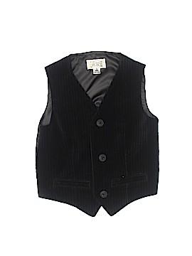 The Children's Place Vest Size 24 mo