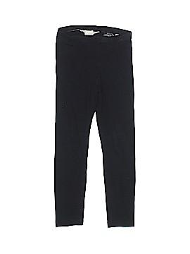 H&M Leggings Size 3/4y