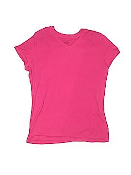 Danskin Short Sleeve T-Shirt Size 8 - 10