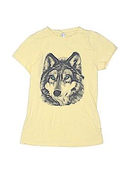 LAT Short Sleeve T-Shirt Size L (Kids)