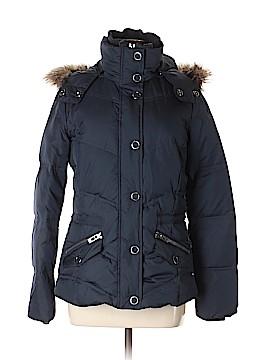 Esprit Snow Jacket Size 8