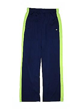 Xersion Track Pants Size 10-12