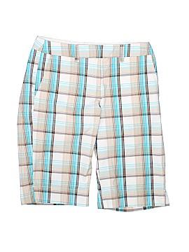 New York & Company Shorts Size 2