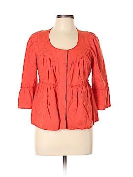 Ett:Twa Jacket Size 12