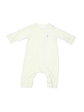 Baby Gap Long Sleeve Outfit Newborn