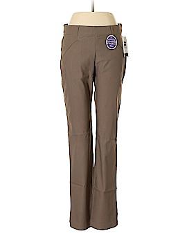 Lee Dress Pants Size 4