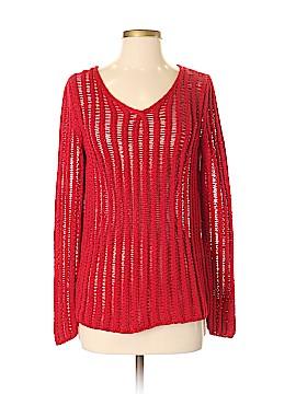 Escada Sport Pullover Sweater Size S