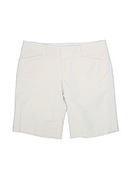 Lilly Pulitzer Khaki Shorts Size M