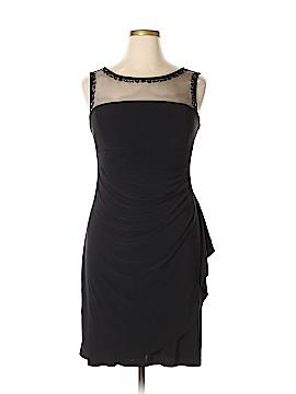 Scarlett Cocktail Dress Size 14