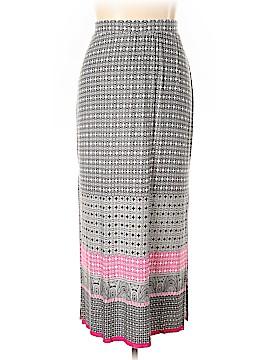 Lane Bryant Casual Skirt Size 18-20 Plus (Plus)