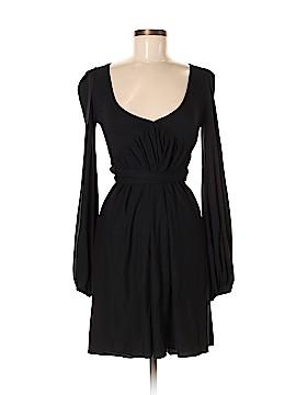 Jill Stuart Casual Dress Size Med (2)