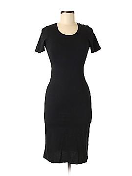 YA-YA Casual Dress Size 2