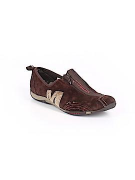 Merrell Sneakers Size 8