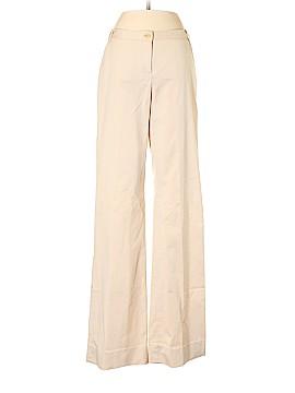 Tara Jarmon Khakis Size 36 (FR)