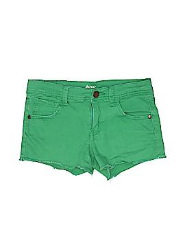 Pinc Premium Shorts Size 14