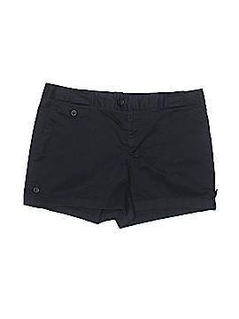 Banana Republic Factory Store Khaki Shorts Size 14