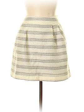 Gianni Bini Casual Skirt Size 12