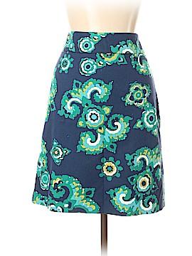 Merona Casual Skirt Size 10