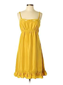 Viola Casual Dress Size 10