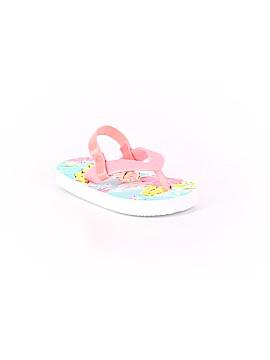 Carter's Sandals Size 3 - 4 Kids