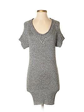 Karen Millen Casual Dress Size XS (1)