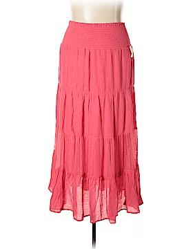 Katia Casual Skirt Size 2X (Plus)