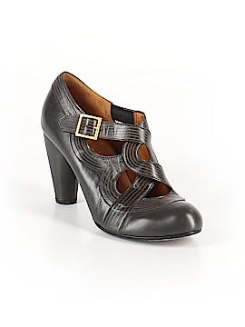 Chie Mihara Heels Size 40.5 (EU)