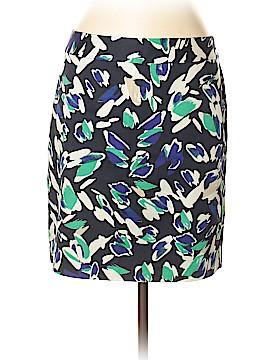 Ann Taylor LOFT Outlet Casual Skirt Size 12 (Petite)