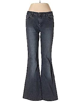 Buffalo by David Bitton Jeans 31 Waist